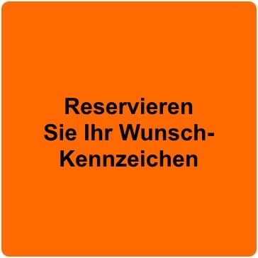 Button Wunschkennzeichen©Landkreis Osterholz