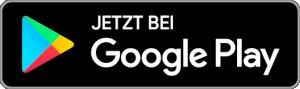 Unsere App ist jetzt bei Google Play verfügbar.©Google Play und das Google Play-Logo sind Marken von Google LLC.
