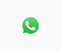 WhatsApp Symbol © WhatsApp